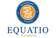 Equatio Finances