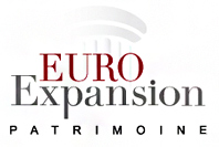Euro Expension Patrimoine