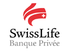 SWISS LIFE BANQUE PRIVEE